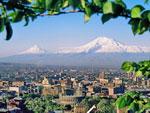 Туры в Ереван