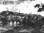 History of Yerevan