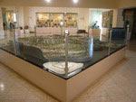 History Museum of Yerevan