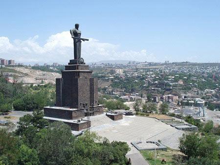 Эконом памятник Плечики Парк Победы гранит надгробие плита
